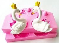 Молды для свадебных тортов