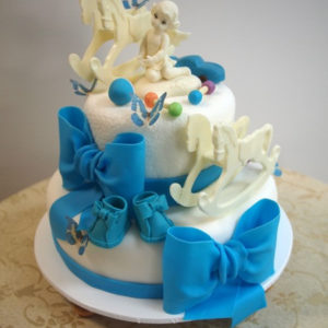 Подставки под торт крутящиеся.